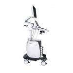 EuroMedical - Ultrasonograf SonoScape P50