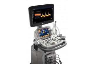 EuroMedical - Ultrasonograf SonoScape S22