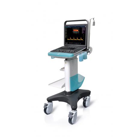 EuroMedical - Ultrasonograf SonoScape S8expert