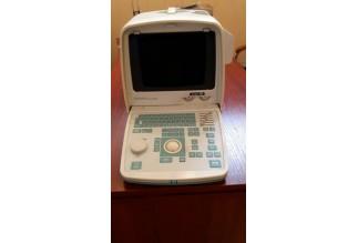 EuroMedical - Ultrasonograf Honda HS 2000