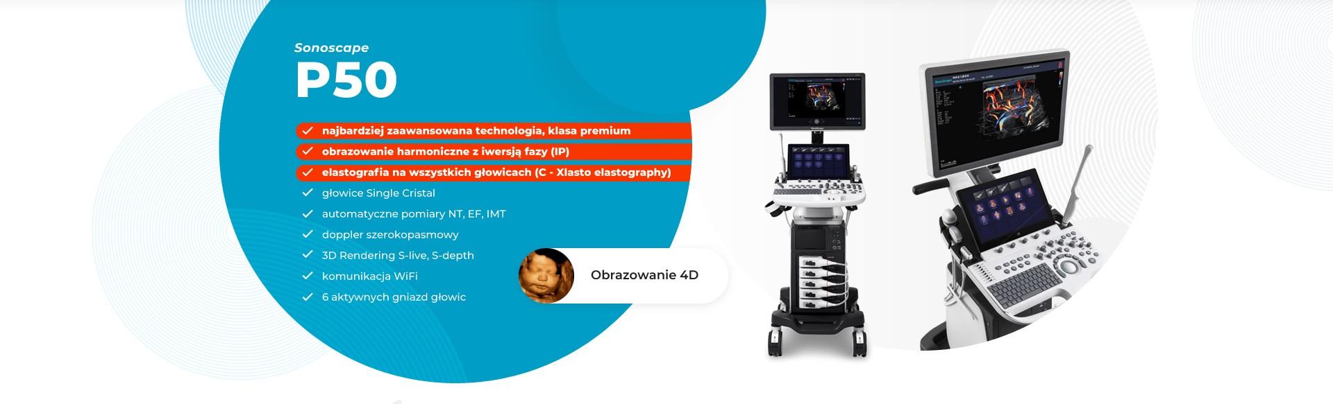 EuroMedical