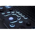 EuroMedical - Ultrasonograf SonoScape E2